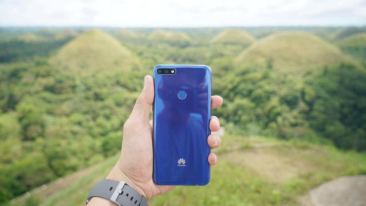 Huawei Nova 2 Lite Review: Premium features made affordable