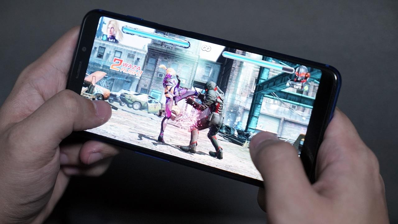 Meizu M6s Review: A refreshing sight among budget options - GadgetMatch