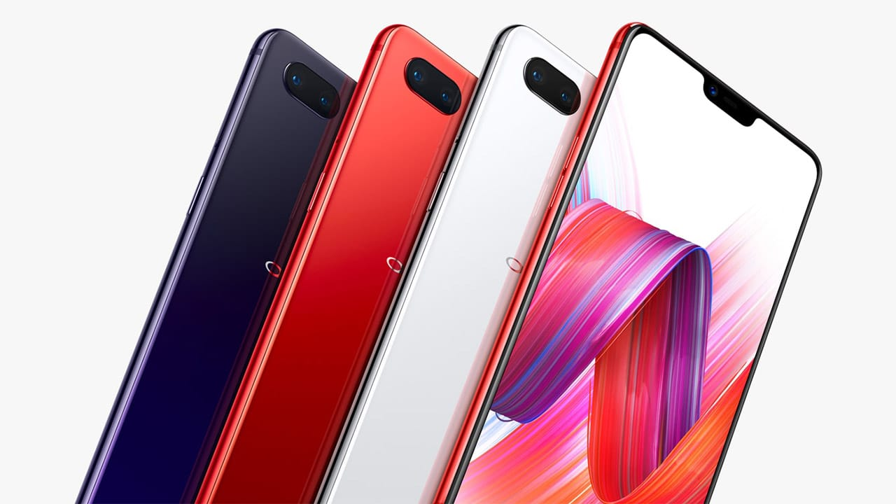 https://www.gadgetmatch.com/wp-content/uploads/2018/03/OPPO-R15-Featured-Image.jpg
