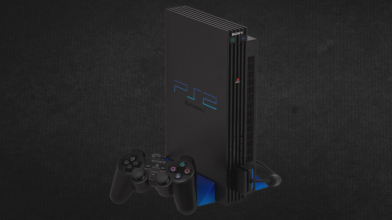 Top 10 best-selling video game consoles of all time - GadgetMatch