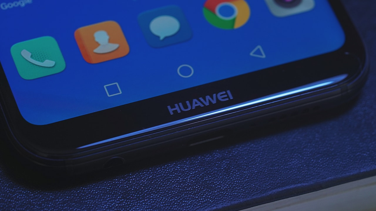 Huawei P20 Lite Review: A P20 without labels