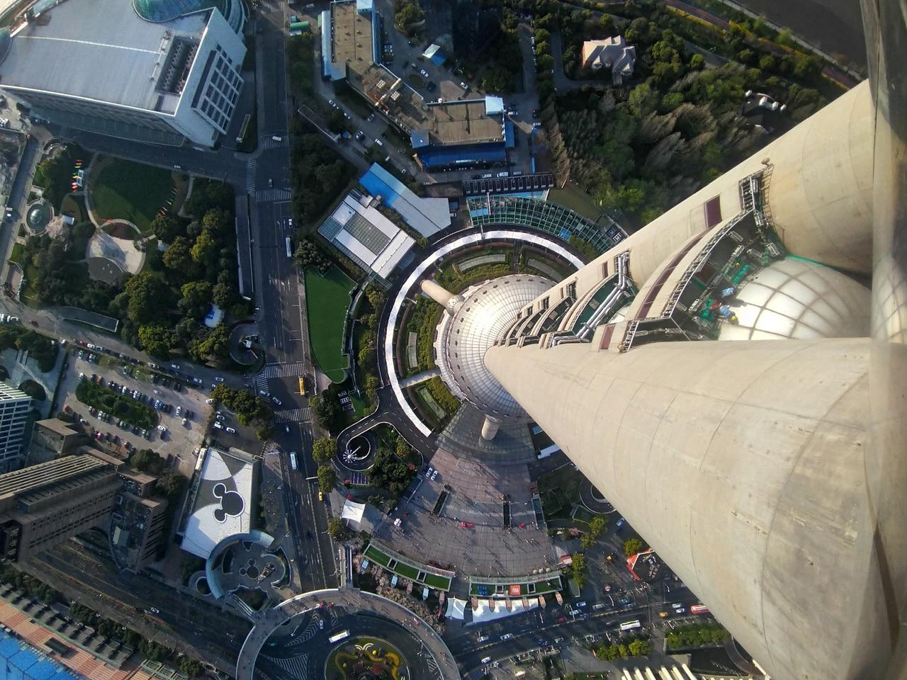gadgetmatch-24-hours-shanghai-asus-zenfone-5q-20180422-04.jpg