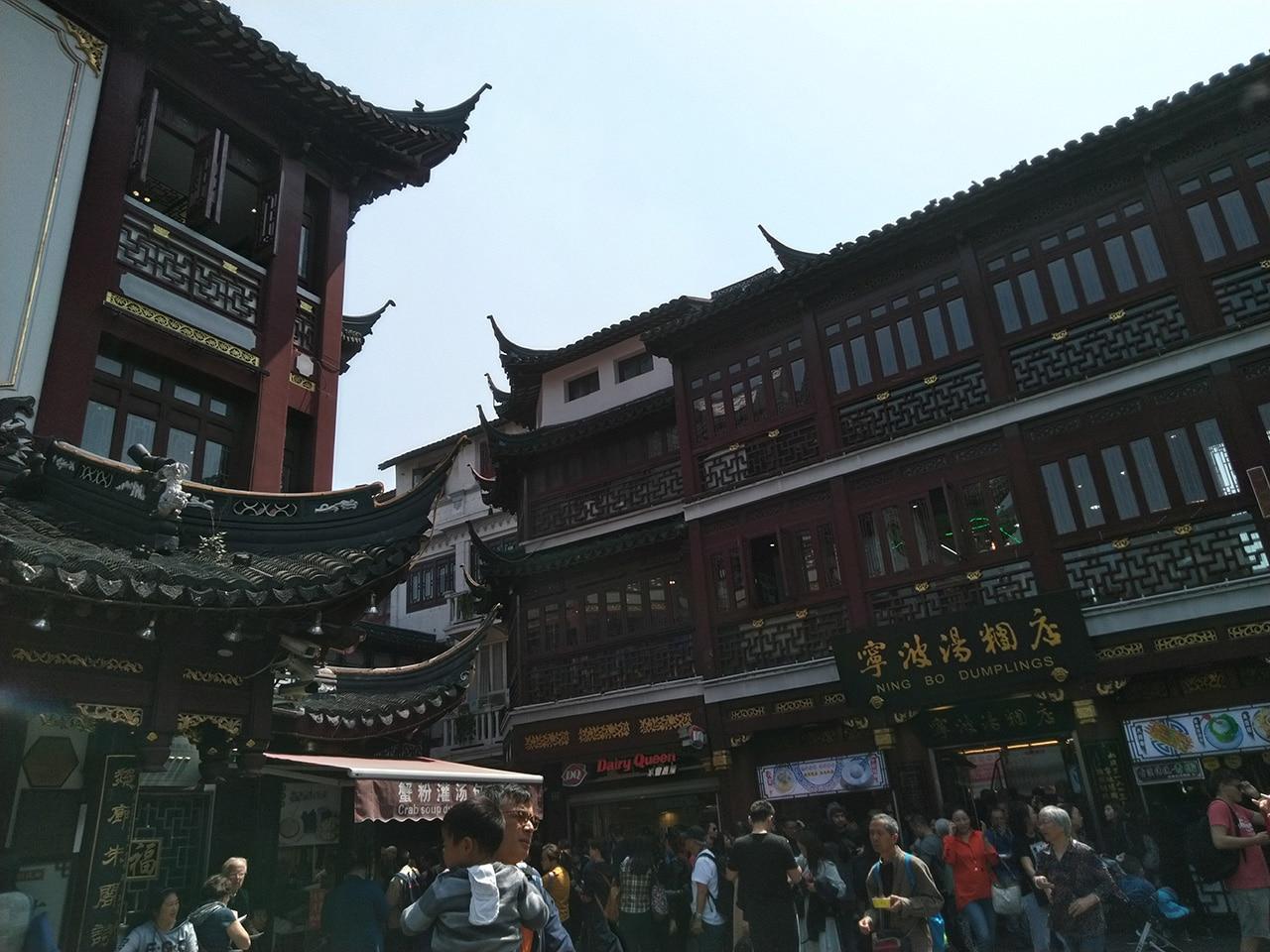 gadgetmatch-24-hours-shanghai-asus-zenfone-5q-20180422-06.jpg