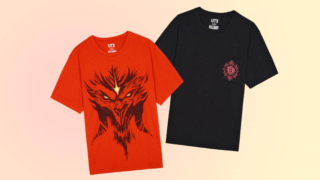 Gaming T Shirts Philippines | ANLIS