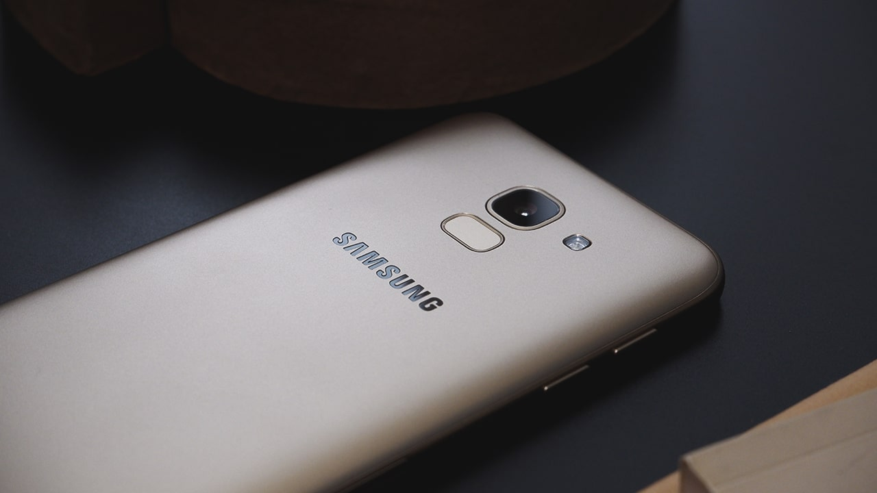 Samsung Galaxy J6 receives its Android Pie update with One
