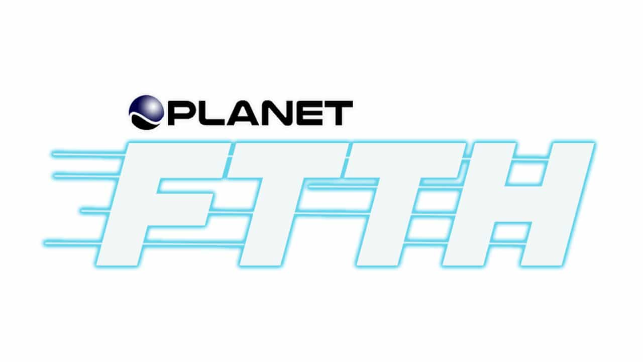 Planet Cable offers bundled 3Mbps unlimited broadband for