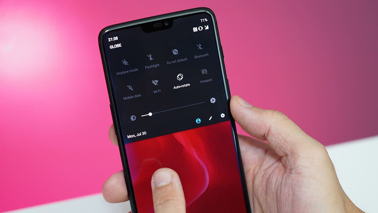 OnePlus 6 review: 3 months later - GadgetMatch