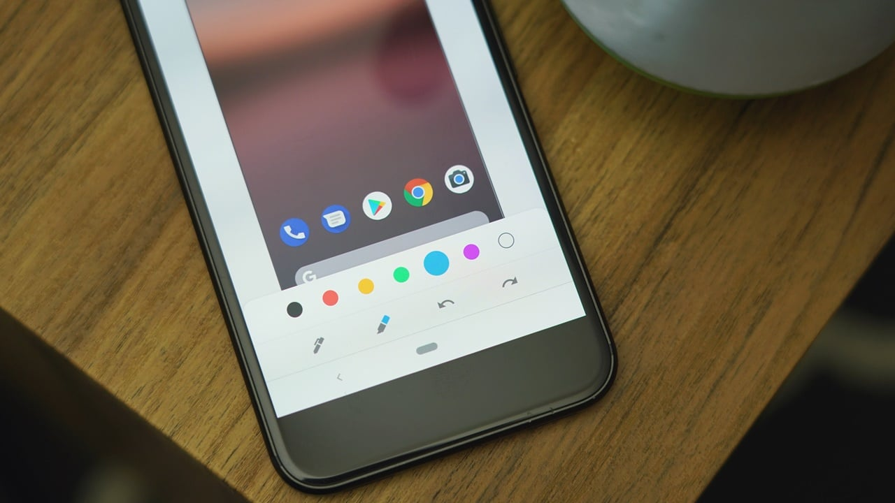 10 new features you'll enjoy on Android 9 Pie - GadgetMatch