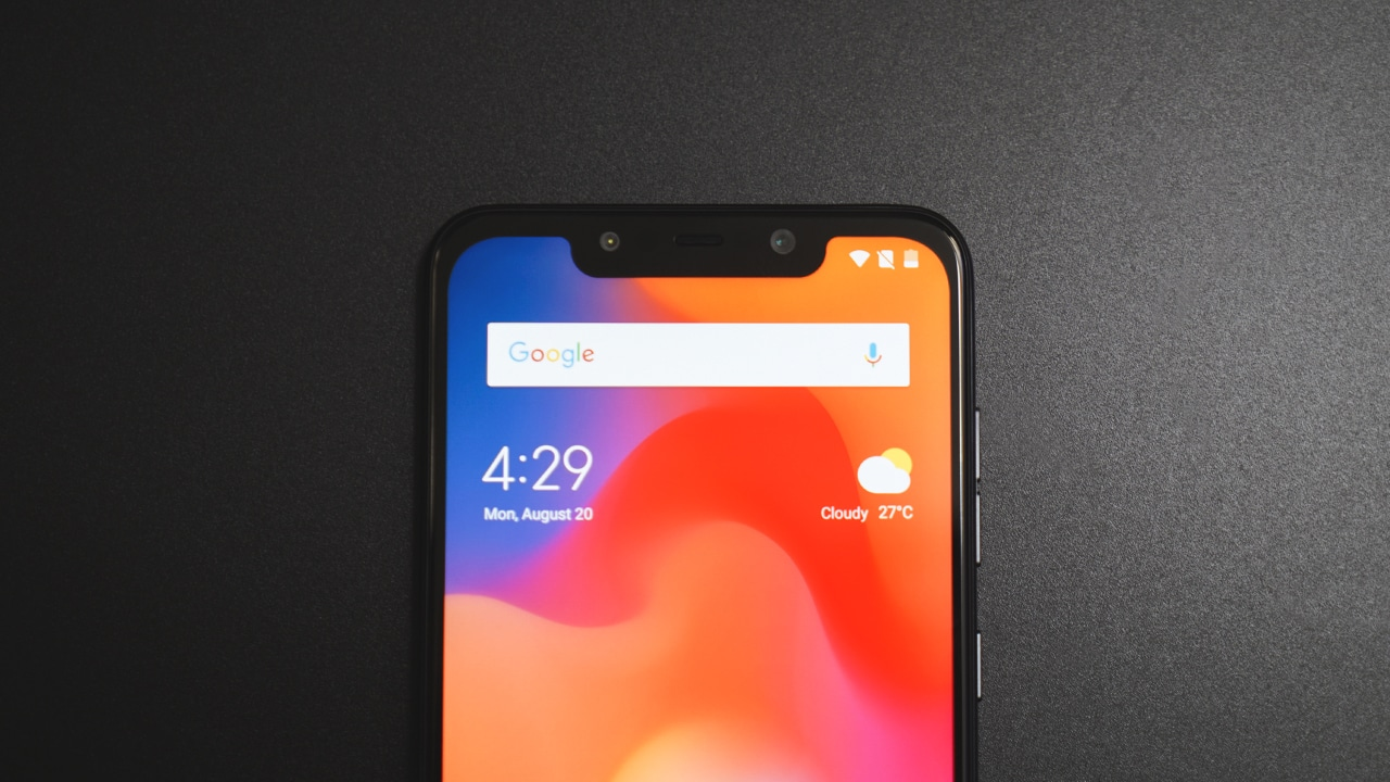 Pocophone F1 Review: It's all about the performance - GadgetMatch