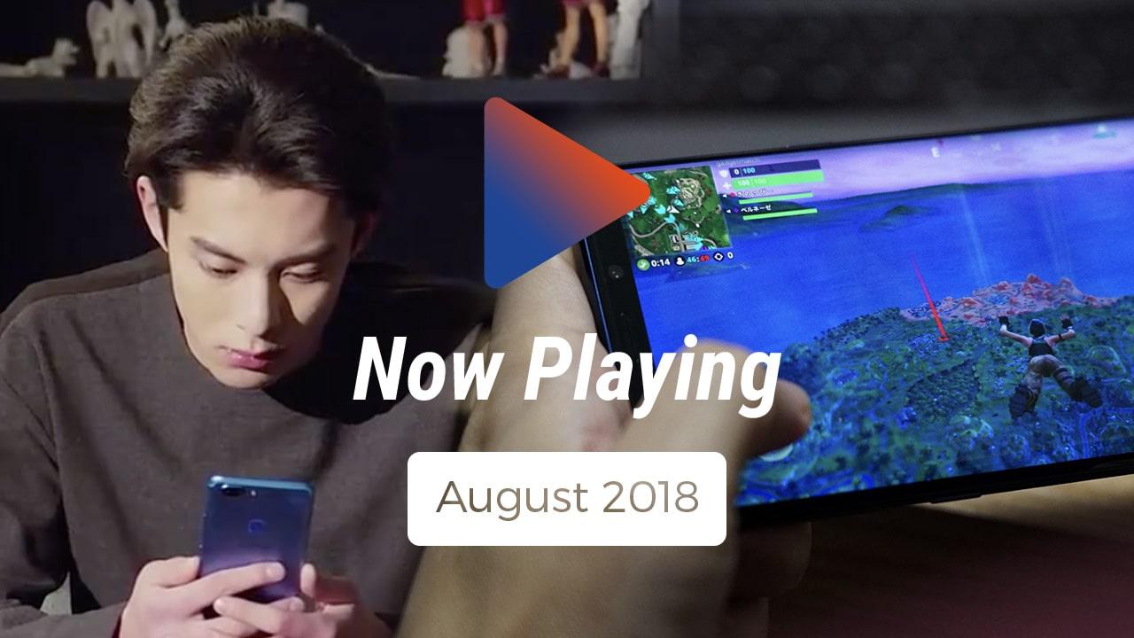 meteor garden 2 tagalog version full movie episodes 2018