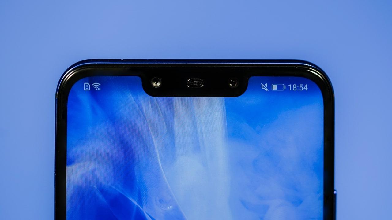 Huawei Nova 3 review: A perfect fit? - GadgetMatch
