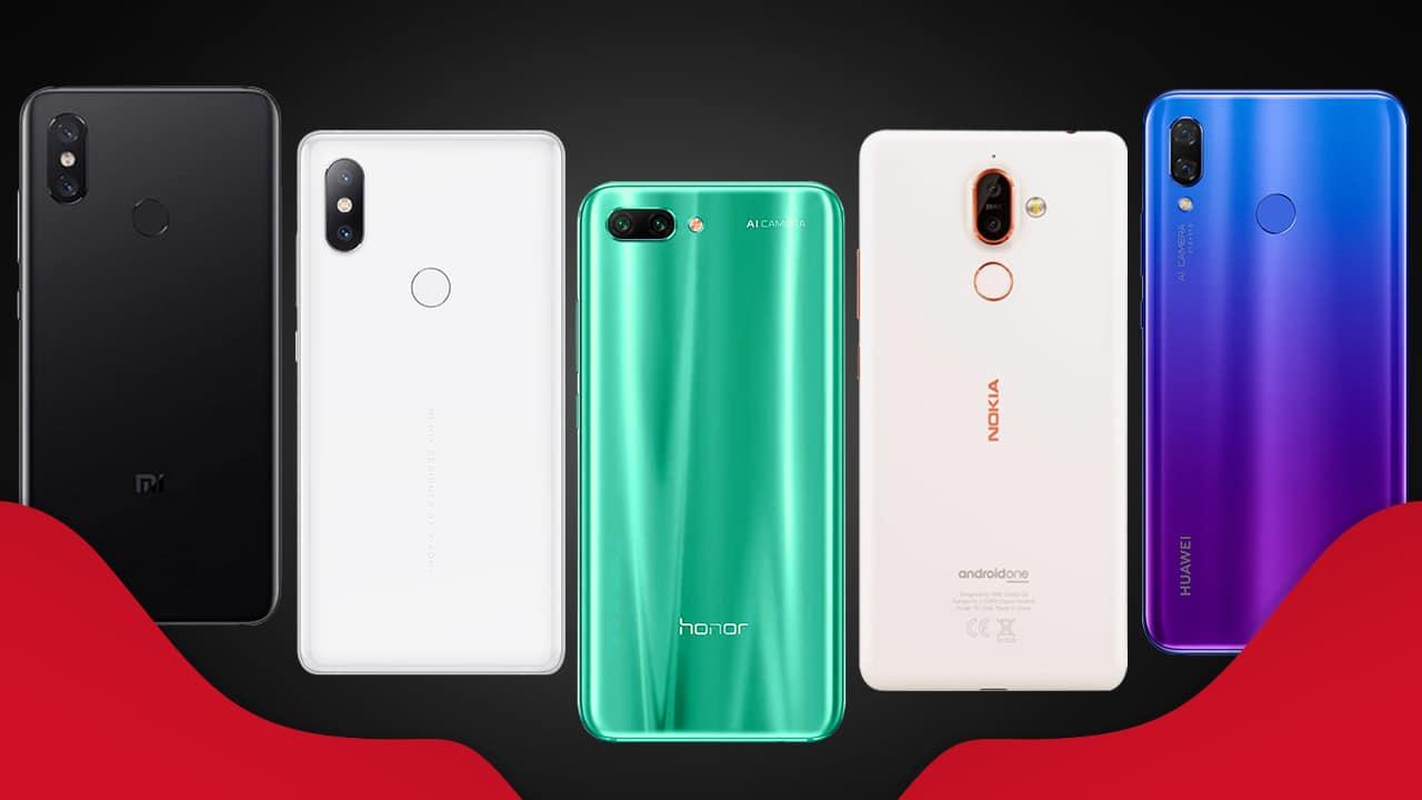 GadgetMatch-20180930-Best-Smartphones-Philippines-Upper-Midrange-Featured-Image.jpg (1280×720)