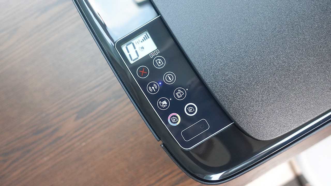 HP Ink Tank 415: Print more and then some - GadgetMatch