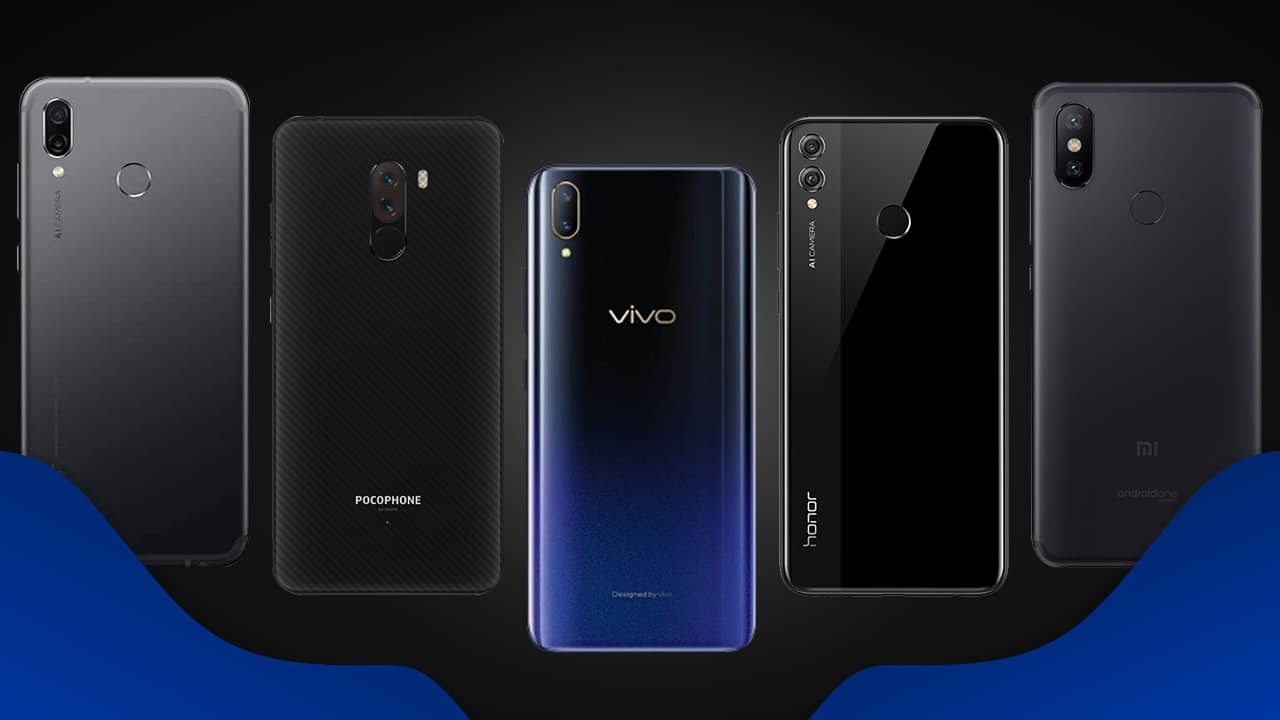 Image Result For Top Phones