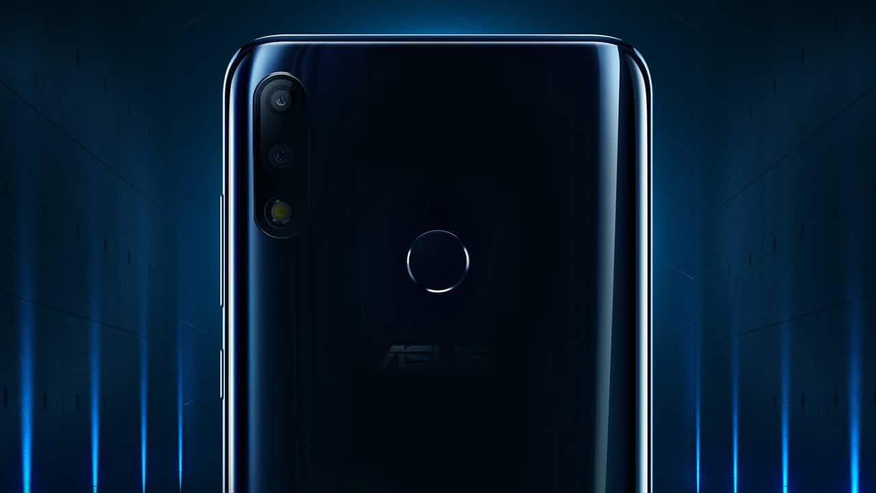 ASUS-ZenFone-Max-Pro-M2-teaser-featured-image.jpg