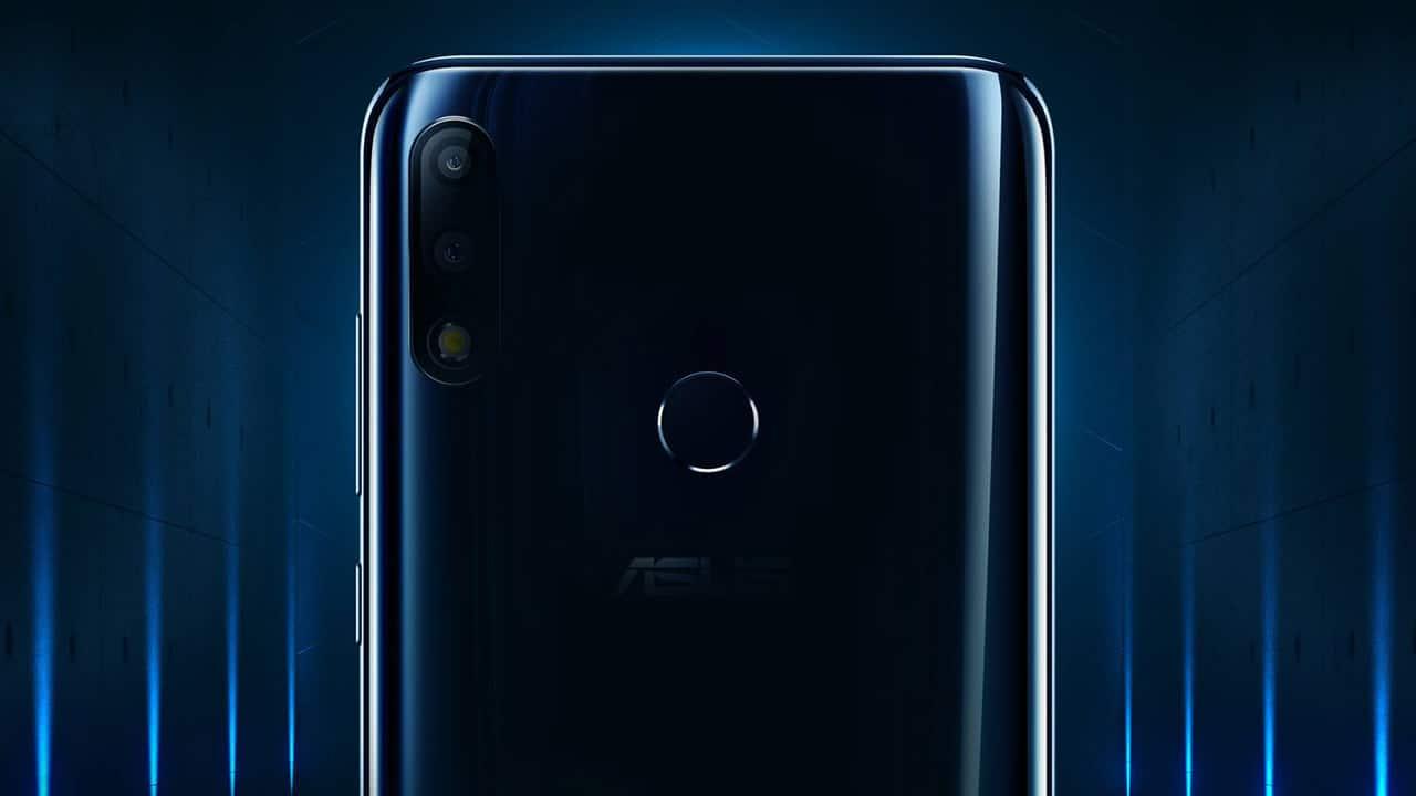 ASUS-ZenFone-Max-Pro-M2-teaser-featured-image.jpg
