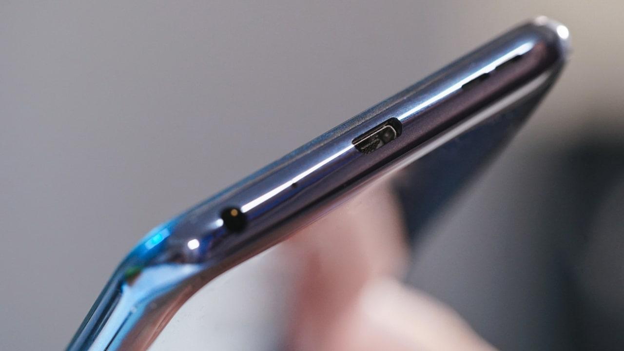 ASUS ZenFone Max Pro M2 review - GadgetMatch