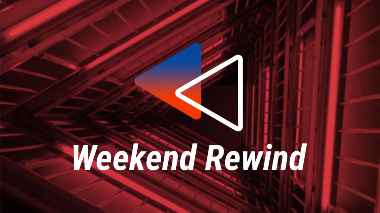 e3525f86a31b Best of 2018  Weekend Rewind - GadgetMatch