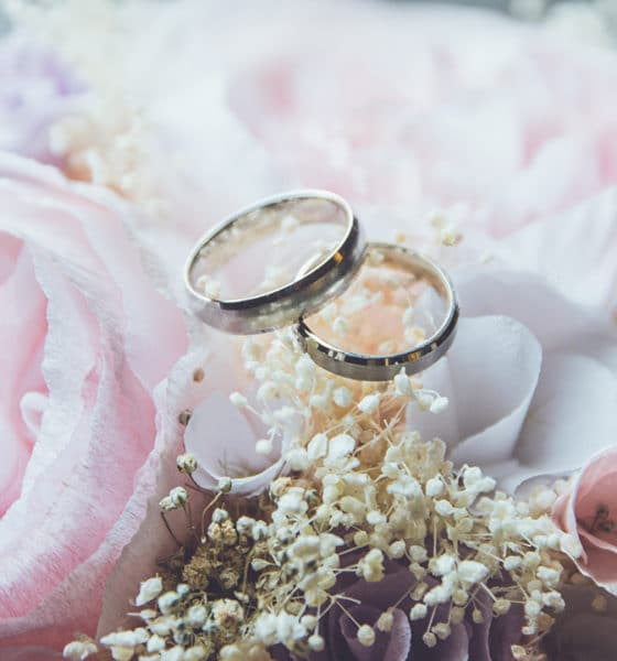 Online Wedding Registry.Planning A Wedding In The Philippines Take Your Gift Registry
