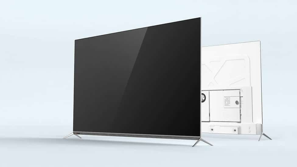 Coocaa debuts its affordable TV lineup in the Philippines - GadgetMatch
