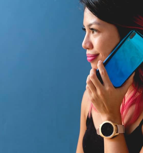 Women's month giveaway: Win a Huawei Y7 Pro (2019) - GadgetMatch