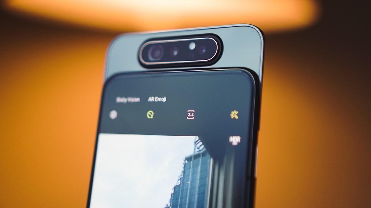 celular-samsung
