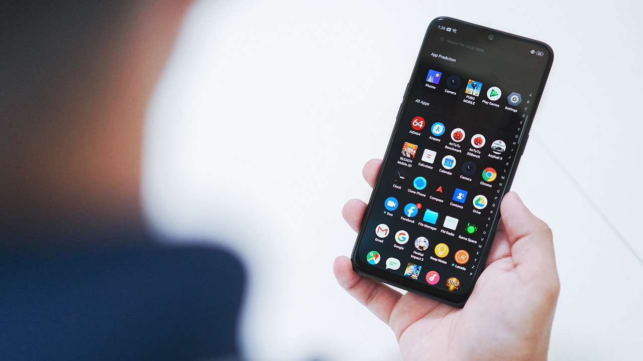 Realme 3 Pro: Price and availability in the Philippines
