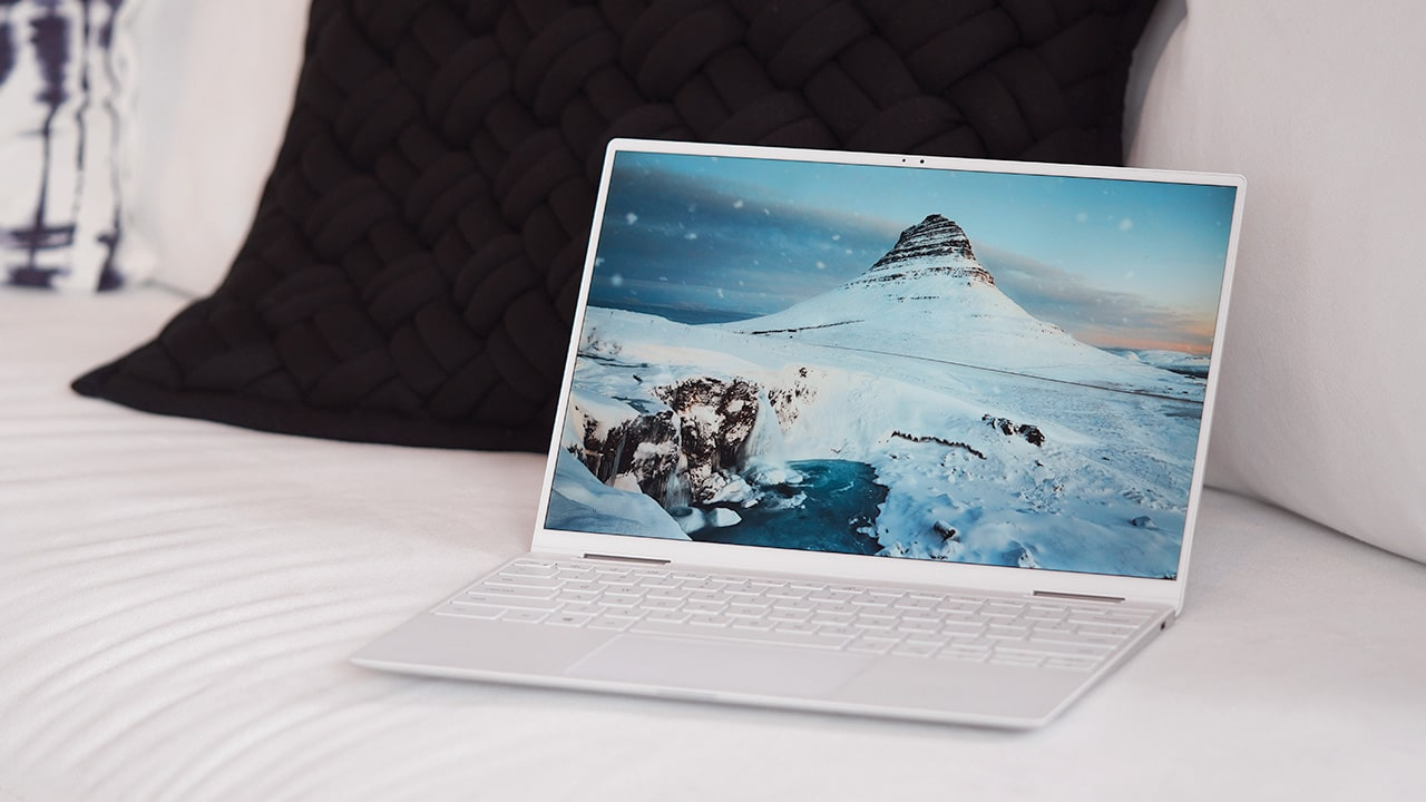 Dell unveils new XPS 13 2-in-1 and XPS 15, now with top-mounted