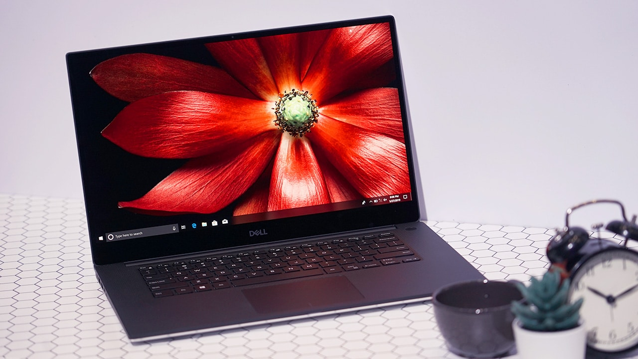 Dell unveils new XPS 13 2-in-1 and XPS 15, now with top