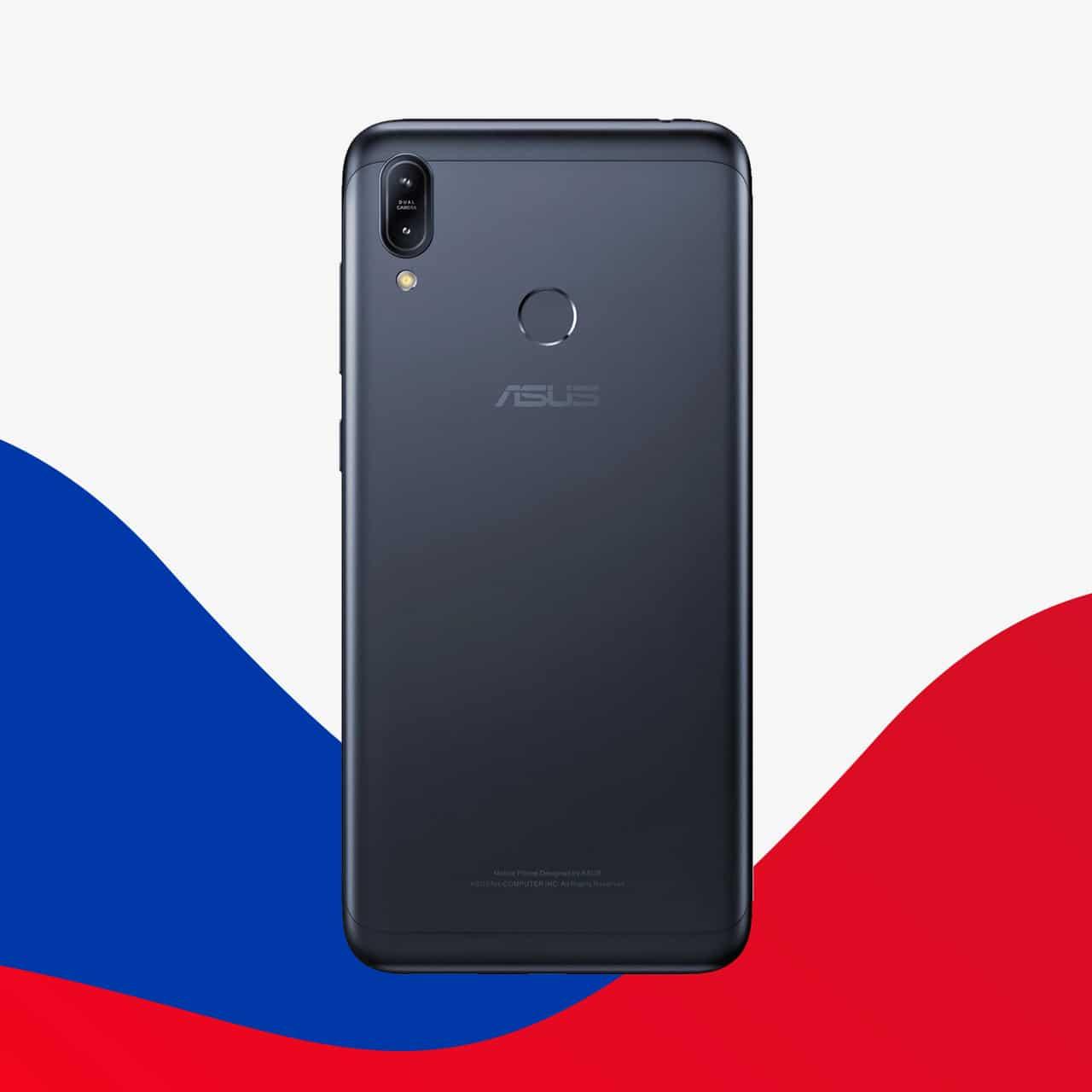 Best Budget Smartphones in the Philippines below P10,000 - GadgetMatch