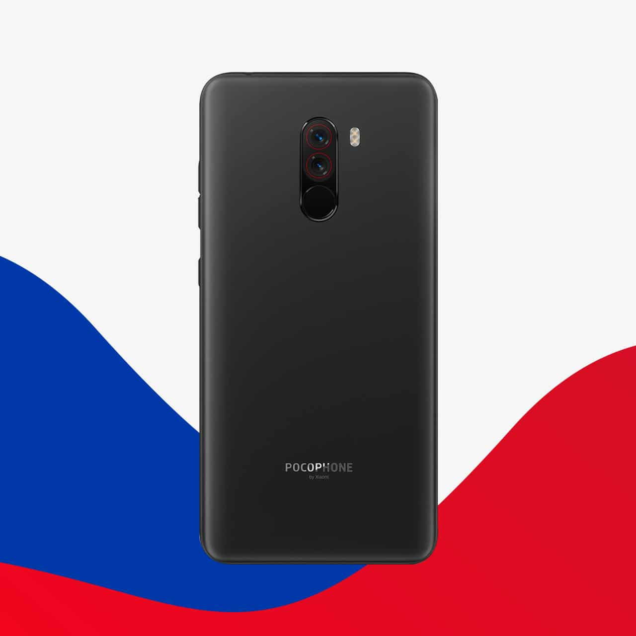 Best Midrange Smartphones in the Philippines from P10,000 to P20,000
