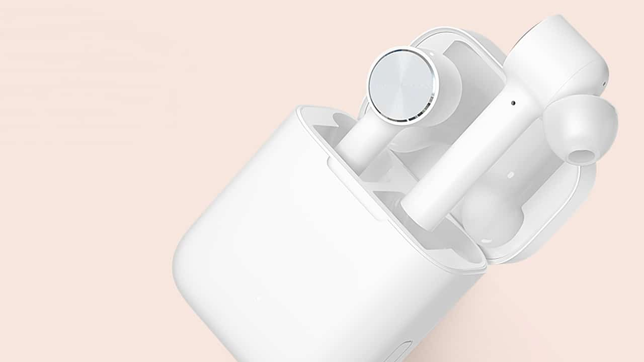 Xiaomi Mi AirDots Pro: Price and availability in the