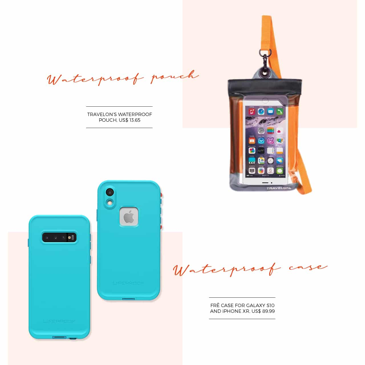 the best attitude a1dc7 8352b 5 accessories to protect yourself and your gadgets from the elements ...