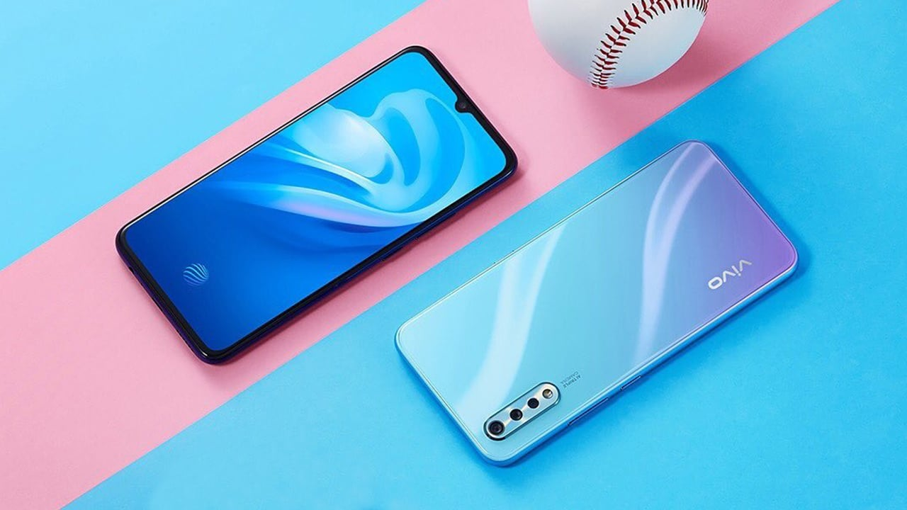 Pocophone F1 now made more affordable in the Philippines