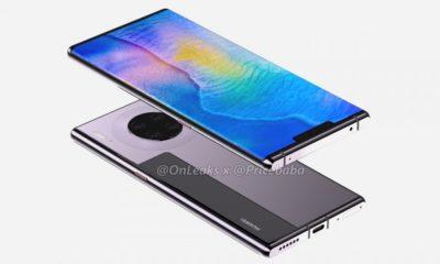 Huawei Nova 3i: Are four cameras a gimmick? - GadgetMatch
